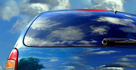 Car Window Repair El Monte Ca