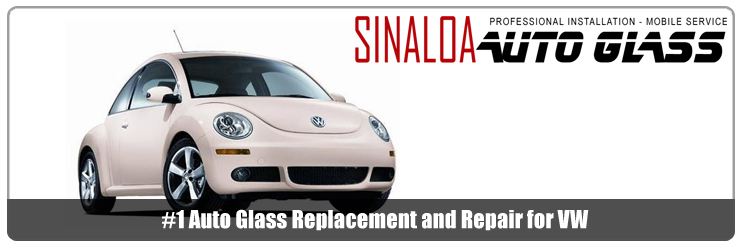 vw Auto Glass Window Replacement and Repair